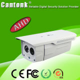 1.3MP AhdソニーImx225 40m Infrared CCTV Security Video Camera