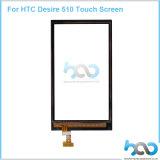 Экран касания сотового телефона для панели желания 510 TFT HTC