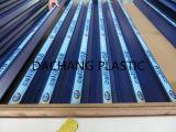 Faixa de Dados de PVC PVC