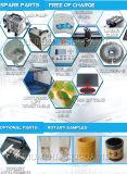 Het Opheffen van Autofocus Prijs van de Machine van de Gravure van de Laser van de Lijst de Houten Scherpe