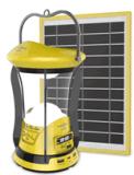 Новый конструированный солнечный сь свет в низкой цене