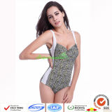 Swimsuits Superswim цельные Swimwears/1-PCS