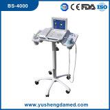 Laptop-Blasen-Scanner CER-ISOSGS anerkanntes BS4000