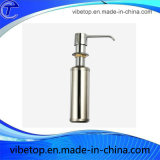 Küche/Bathroom Accessories Soap Dispenser mit Factory Price