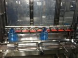최신 판매 기계 자동적인 5개 리터 음료 충전물