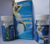 Горячее сбывание 2016 Slimming капсула от самого лучшего продукта потери веса