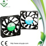 공장 Price Hydraulic Bearing 60mm 6010 Small Case Fan