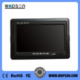 Norme sous-marine d'appareil-photo d'inspection de Headheld Digital à vendre