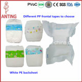 Bambino Diapers all'ingrosso Fujian Free Samples Disposable Prices di Cheap Baby Diapers