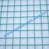 Buon Quality Welded Wire Mesh per Concrete Reinforcement