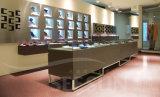 PVC Commercial Flooring - Ossar 2.2t/3.8t