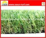 Het kunstmatige Tapijt van het Gras (N4SA2040B)