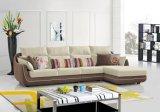 يعيش غرفة أثاث لازم بناء ركب أريكة