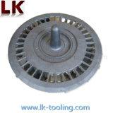 Ersatzteile Druckguss-Aluminiumform