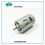 Motore elettrico di CC della spazzola R540 per gli strumenti elettrici 24V