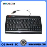 Wopson 710dnkc 판매를 위한 지하 검사 사진기 기준