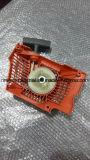 Complessivo di H350 Chainsaw Starter di Chainsaw H350