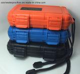 De Sporten van het water toestel-maken Beschermende Doos (x-6001) waterdicht