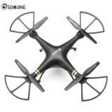 Ключа возвращенный RC Quadcopter крена одного режима СИД 3D Eachine E30 2.4G 4CH 6-Axle цвет RTF 2 режима 2 трутня безглавого для выбирает