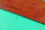IXPEの泡防水およびSlientの下敷きか設計された木製のフロアーリング