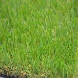 Haustier-freundliches landschaftlich verschönerndes künstliches Gras (BSB)