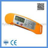 Termómetro Digital de la cocina del alimento del termómetro sonda del termómetro para carne cocina barbacoa Termómetro