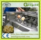 Machine de piqûre de corrosion de poire de machine de piqûre de corrosion d'Apple