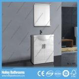 Шкаф ванной комнаты верхнего обруча винила типа Австралии ранга самомоднейший (BC140V)