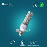 Светильник 3With5With7With9With12With16With30W электрической лампочки мозоли продукта E27 СИД фабрики Китая