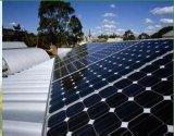 2kw 태양 에너지 시스템 2kw 태양 가정 시스템 태양 전지판 시스템