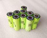 LiFePO 4電池セル2500 mAh Anr 26650 M1-B電池セル