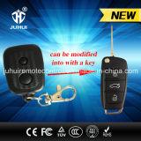 Teledirigido electrónico universal del RF para la puerta del garage