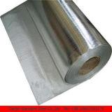 Folha de alumínio na bobina 8011