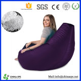 Füllende ENV Polystyrene Foam Beads für Neck Pillow