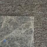 Telha de mármore cinzenta natural Polished de Emperador