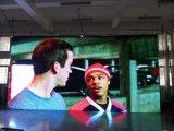 El panel video grande al aire libre del LED con el precio más barato