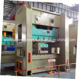 CER Jw36 anerkannte beste Preis-Qualitäts-automatische Druckerei-Maschine