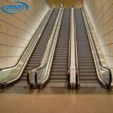 Preiswertes Preis-Passagier-Ausgangsinnenwohnrolltreppe