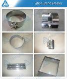 Cinta de alta calidad de cerámica Extruder bandas de calefacción