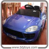 おもちゃ車Bj836