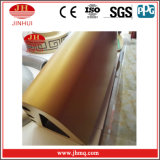 Perforiertes Blatt-Wand-Fassade-Panel-Aluminiumumhüllung bedeckt (Jh127)