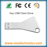 USB Key Pendrive 1gig do costume 32gig a USB Gadget Flash Drive