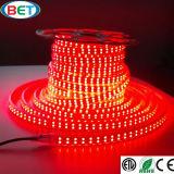 120LEDs SMD5050RGBのクリスマスの装飾のための二重列LEDの街灯