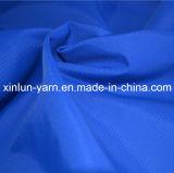 Ткань Оксфорд полезного полиэфира Nylon для одежды холстины/куртки