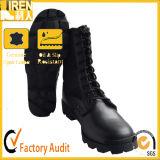 De Militaire Tactische Laarzen van uitstekende kwaliteit van de Wildernis