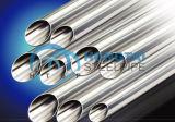 De Buis En10305 van het Staal van de Precisie van de Cilinder van de Schokbreker