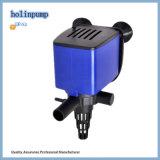 Aquarium-versenkbare Pumpe (HL-AFP2000)