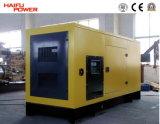 Groupe électrogène diesel (série de Lovol, 25KVA) (HF20L1)