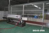 Vidrio que procesa la máquina de niveles múltiples del ribete (SK45-09B)