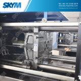 Einspritzung-formenmaschine für Vorformlinge und das Mit einer Kappe bedecken